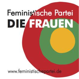 FEMMES TOTALES DANKE
