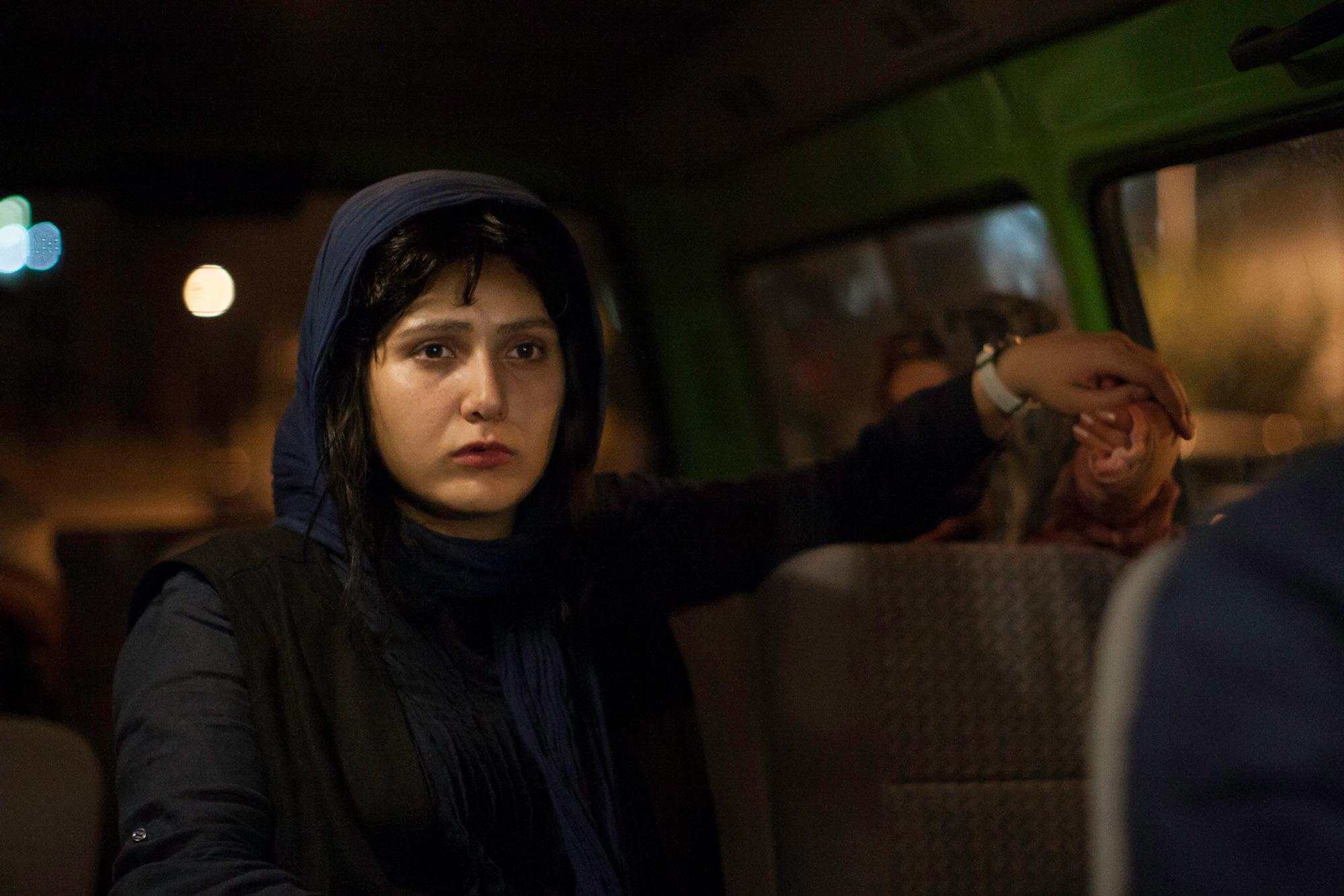 FEMMES TOTALES FILME